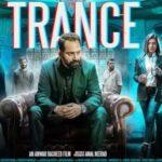 Suggestion Of Crazy Telugu Movies